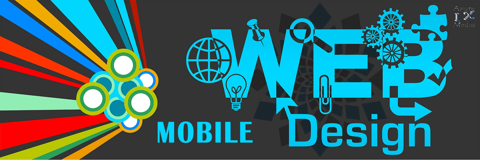 Mobile Website Design Firms Schaumburg